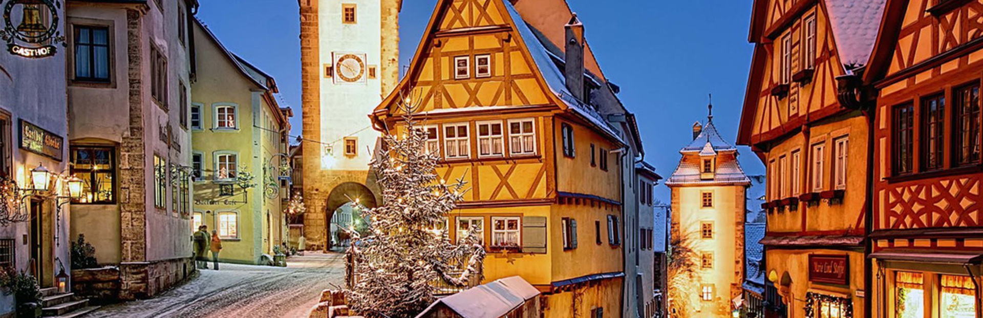 slider_0004_christmas-in-rothenburg-european-best-destinations